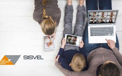 onlinetalkvp9-av1